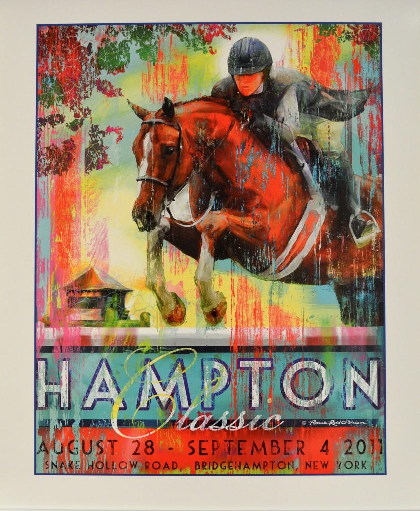 hampton 2011