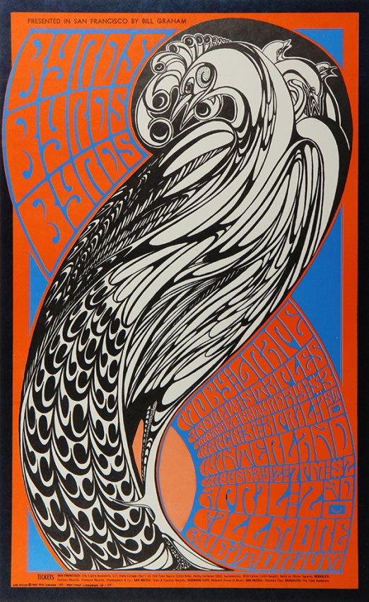 BG53 poster